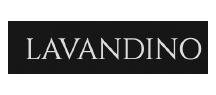 lavandino